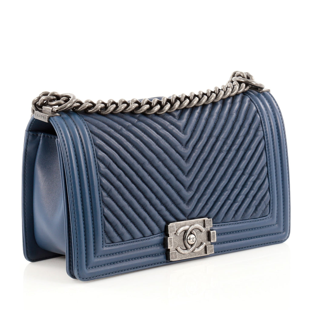 a9aa9ab15b84 Chanel Boy Bag Vs Louis Vuitton | Stanford Center for Opportunity ...