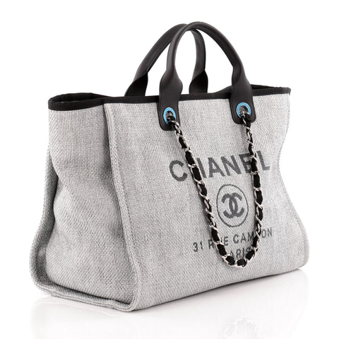 407c254adb28 Chanel Canvas Tote Price In India | Stanford Center for Opportunity ...