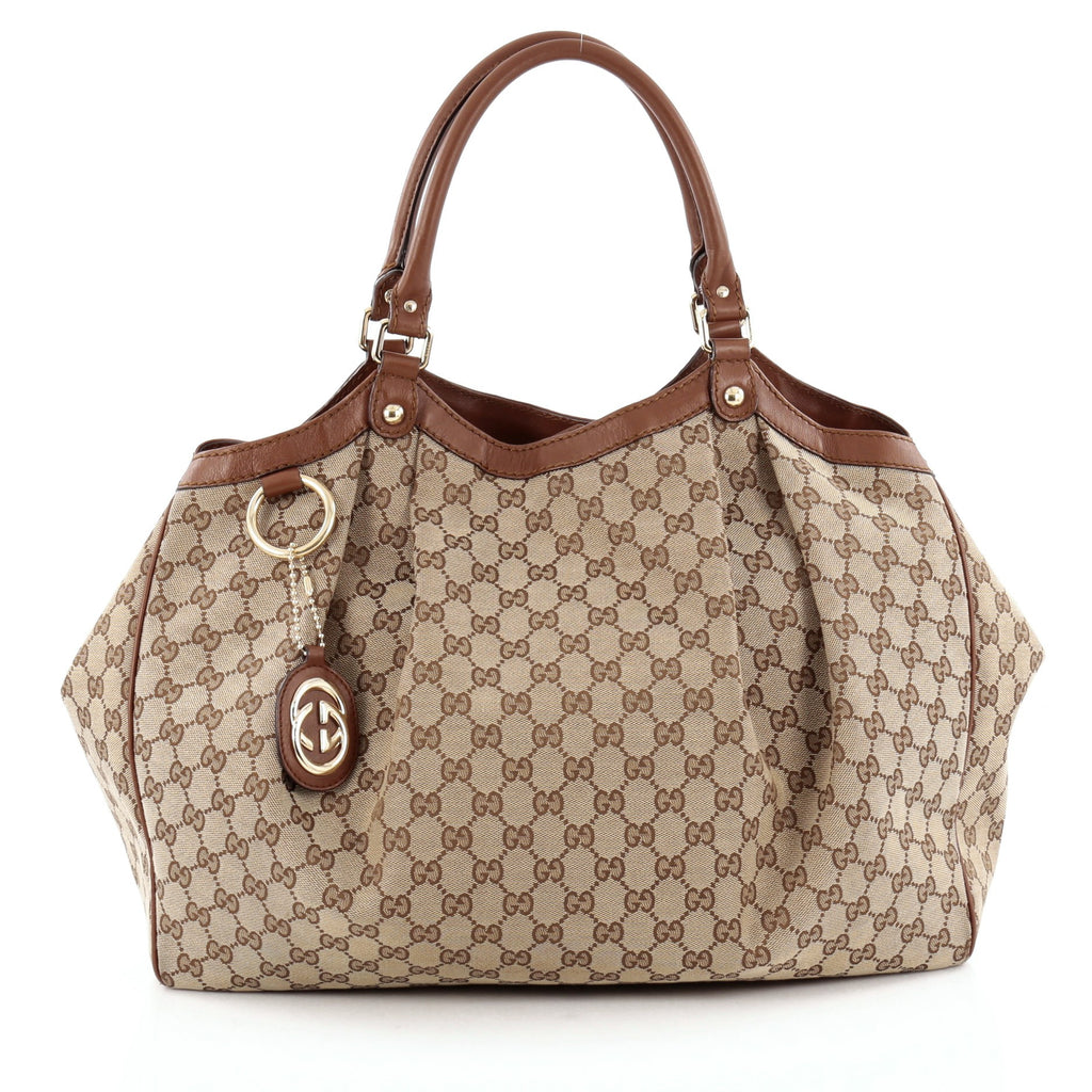 34b715f57091 Gucci Sukey Large Tote Price | Stanford Center for Opportunity ...