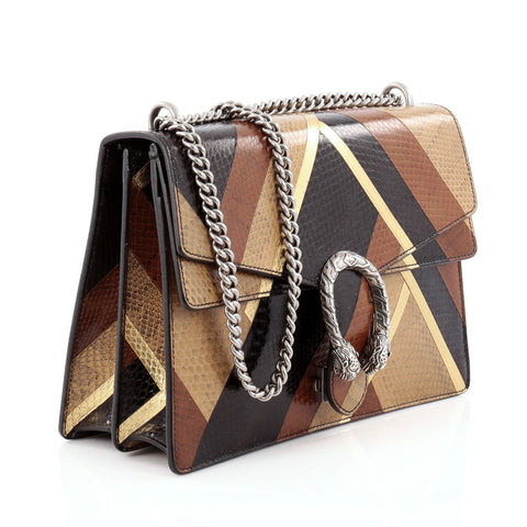 c87239b5db3e Gucci Dionysus Purse Blog | Stanford Center for Opportunity Policy ...