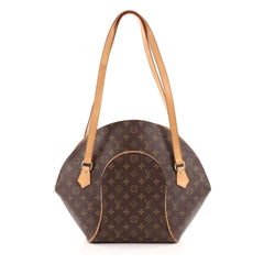 louis vuitton ellipse mm eBay