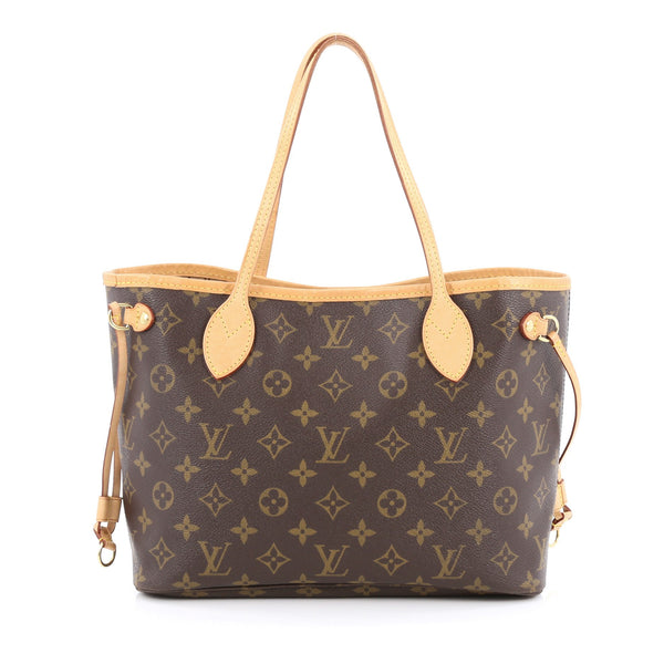 Handbags Bottega Ve a Belted Tote Pleated Intrecciato Nappa 492028 also Handbags Prada Double Tote With Strap Saffiano Leather Medium90143 besides Handbags Bottega Ve a Belted Tote Pleated Intrecciato Nappa 492028 additionally Handbags Prada Soft Triple Pocket Tote Saffiano Leather 98567245 as well Handbags Hermes Garden Party Tote Leather Mm98678787. on oscar de la renta holiday collection tote