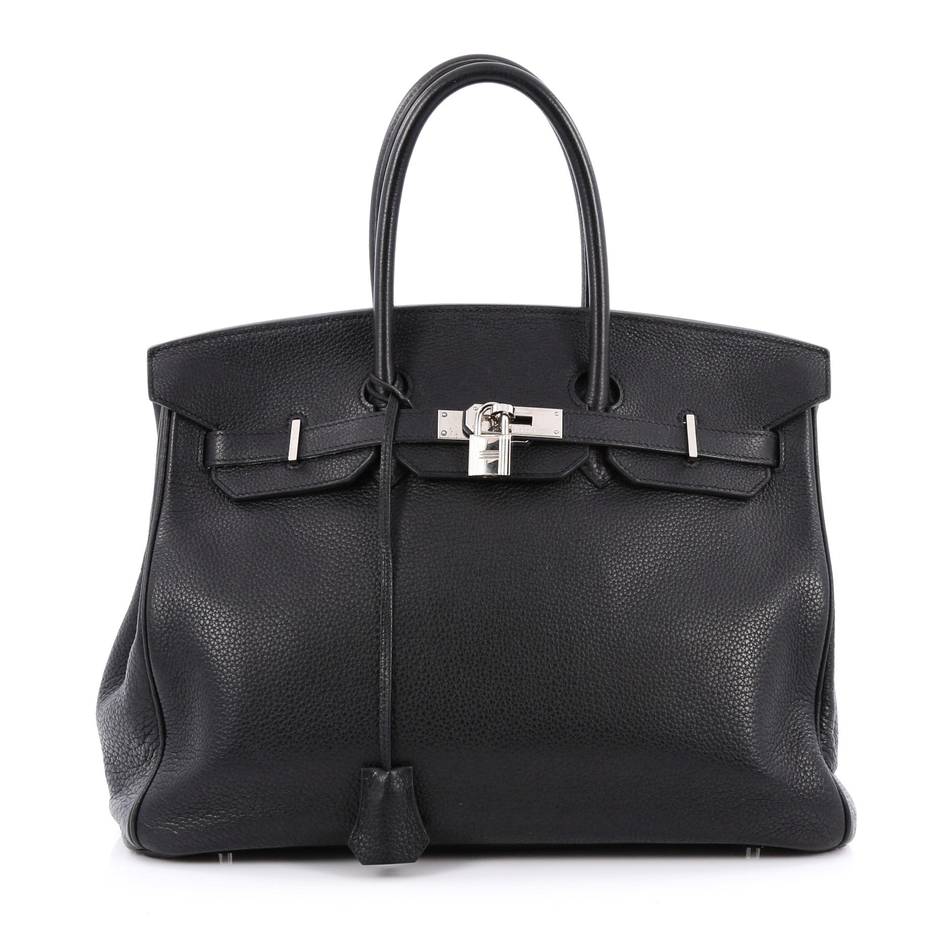 35085cc32f3 new hermes bags prices zac