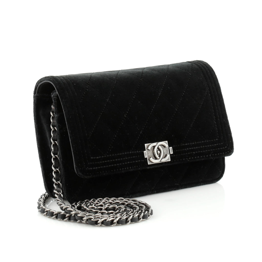 7fcf9d4ed751 Buy Boy Chanel Wallet On Chain | Stanford Center for Opportunity ...