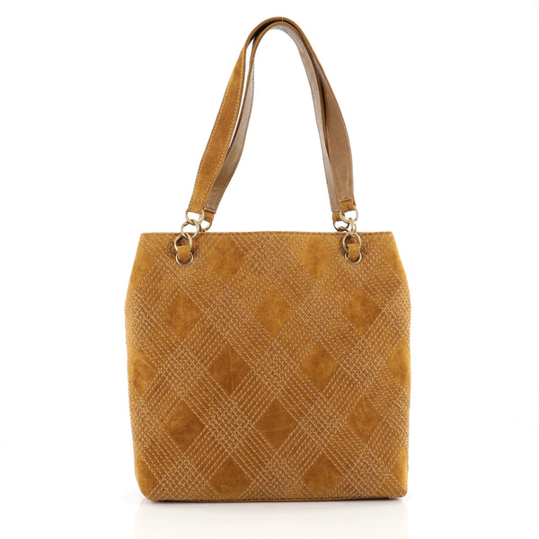 Handbags Louis Vuitton Neverfull Nm Tote Damier Mm21685623 moreover Handbags Chanel Vintage Stitch Tote Suede Medium518447616 as well European Travel likewise Target Neiman Marcus Holiday Collection additionally Handbags Celine All Soft Tote Leather 14258. on oscar de la renta holiday collection tote