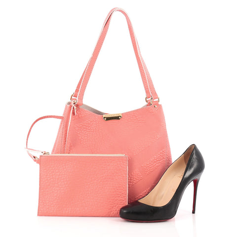 Tote Bags for Women: Leather, Coated Canvas, & Neoprene ...