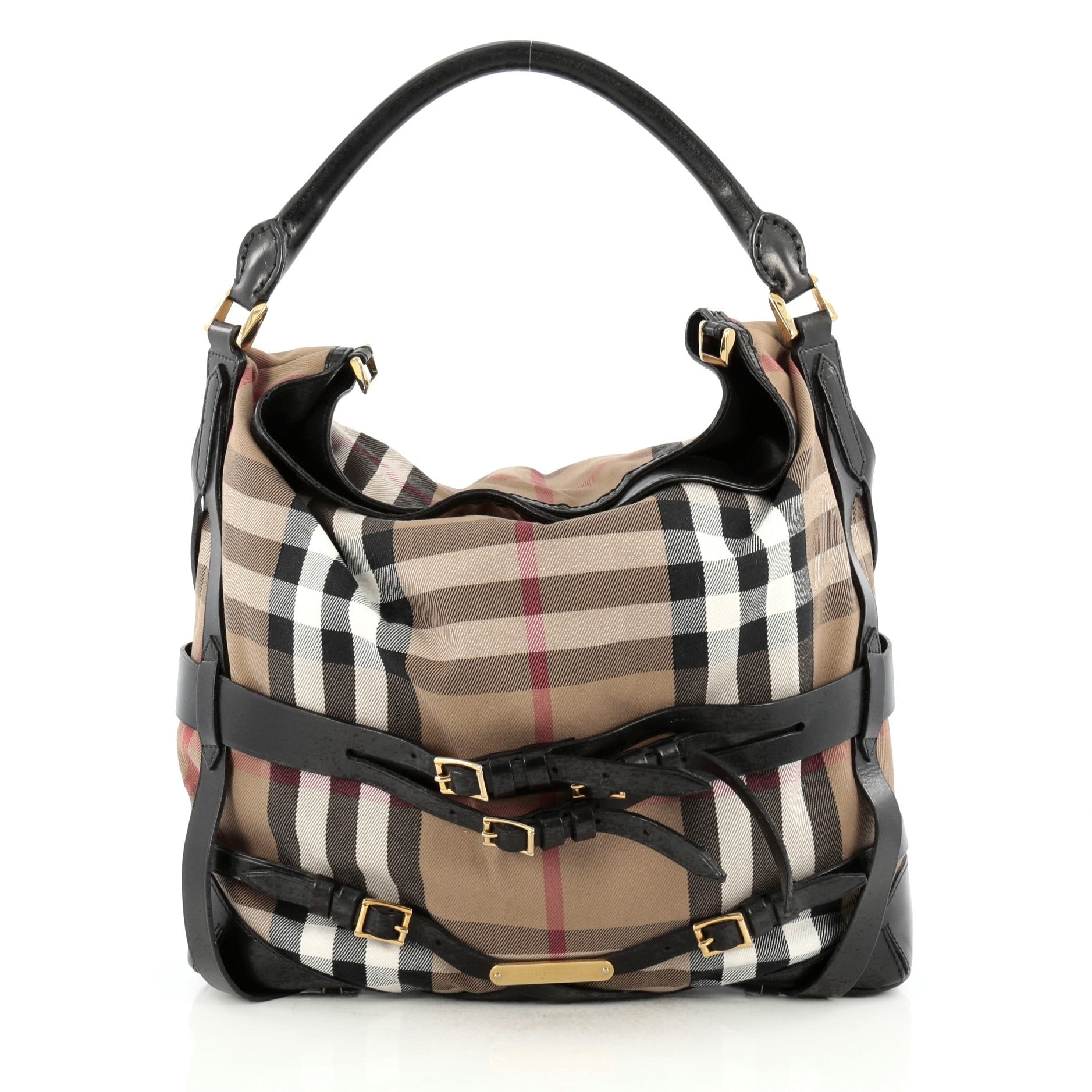 4aa9d6c057f6 16571-01 Burberry Bridle Gosford Hobo House Check 2D 0003.jpg v 1488303656