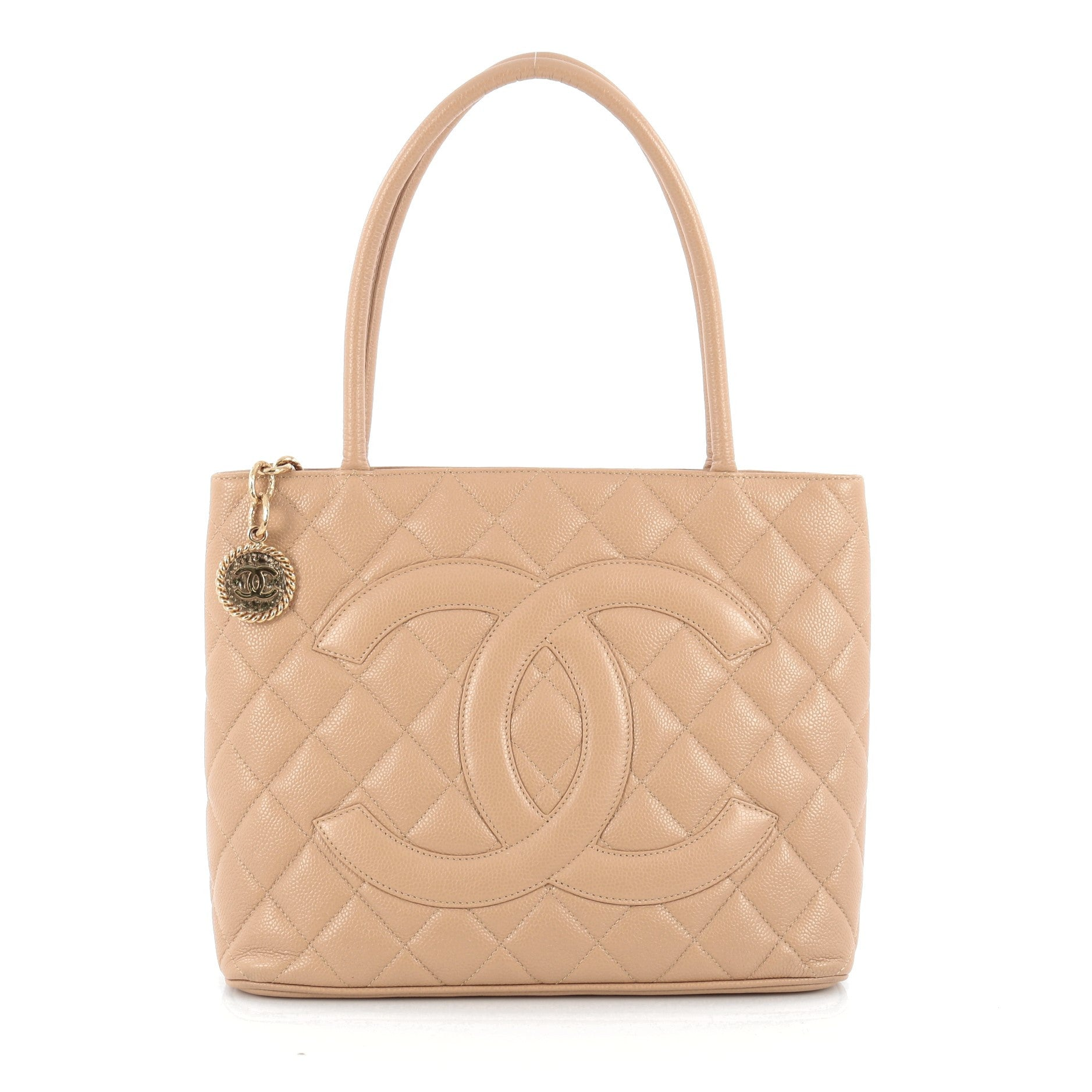 b8756f8d7536 16969-05_Chanel_Medallion_Tote_Quilted_Caviar_2D_0003.jpg?v=1487720160