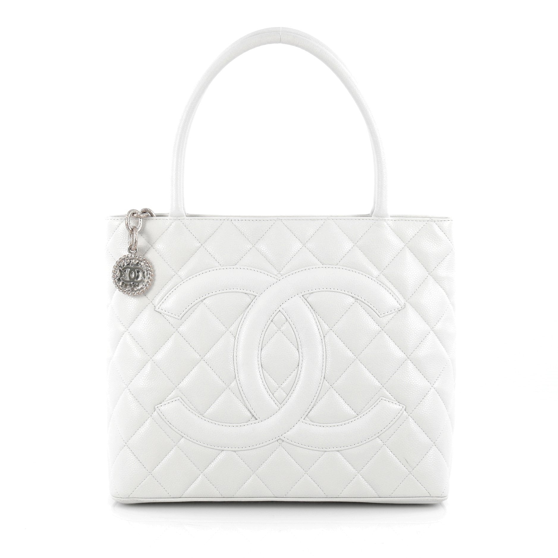 3cd11f8f0a73 16989-01_Chanel_Medallion_Tote_Quilted_Caviar_2D_0003.jpg?v=1487720012