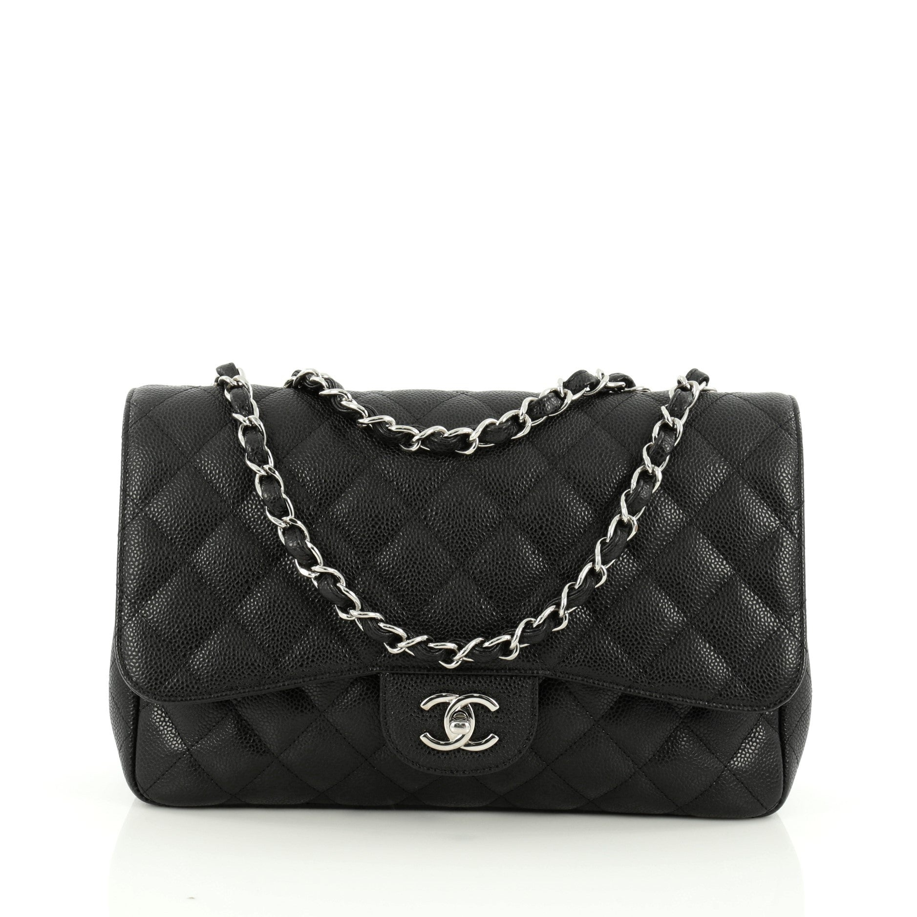 2f5048740388 17042-01_Chanel_Classic_Single_Flap_Bag_Quilted_Ca_2D_0003.jpg?v=1487716399