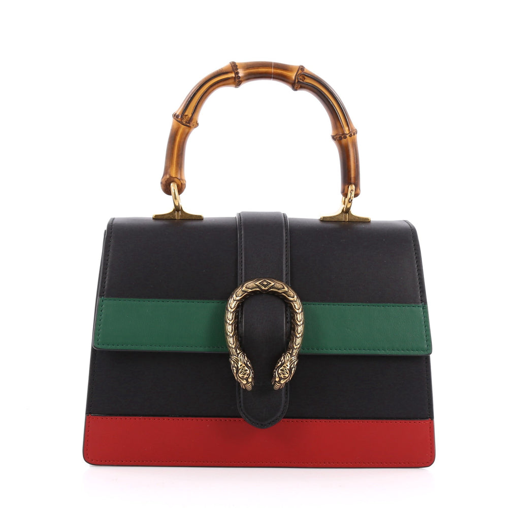 c7f0f51a6ff1 Buy Gucci Dionysus Bag | Stanford Center for Opportunity Policy in ...