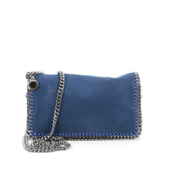 Stella McCartney Falabella Crossbody Bag Shaggy Deer 1788501