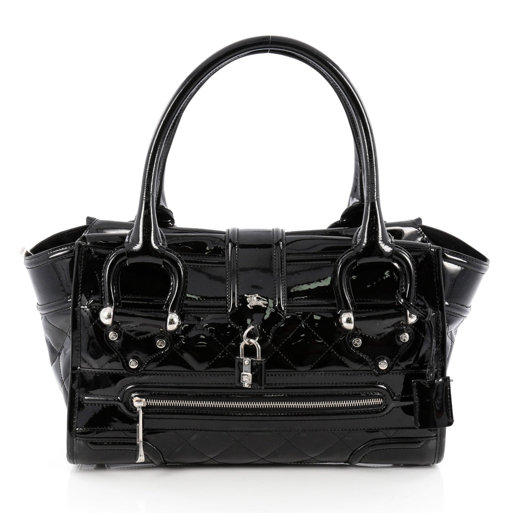Free shipping BOTH ways on black patent leather purse, from our vast selection of styles. Fast delivery, and 24/7/ real-person service with a smile. Click or call