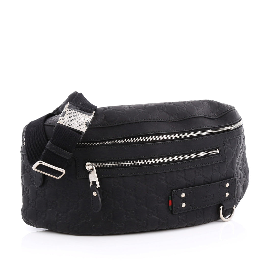 db28aa024aa8b6 Gucci Waist Bag Buy | Stanford Center for Opportunity Policy in ...