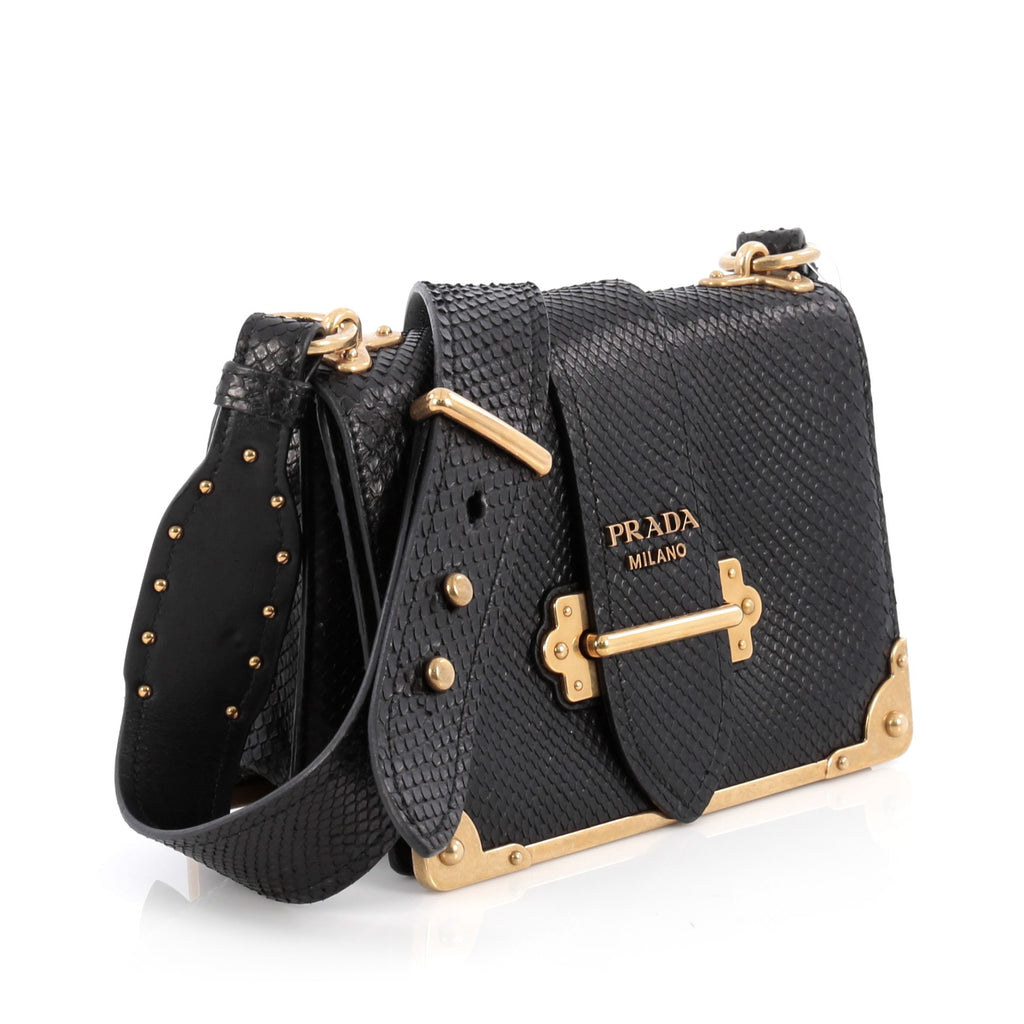 e02c03e10a0280 Buy Prada Cahier Bag | Stanford Center for Opportunity Policy in ...