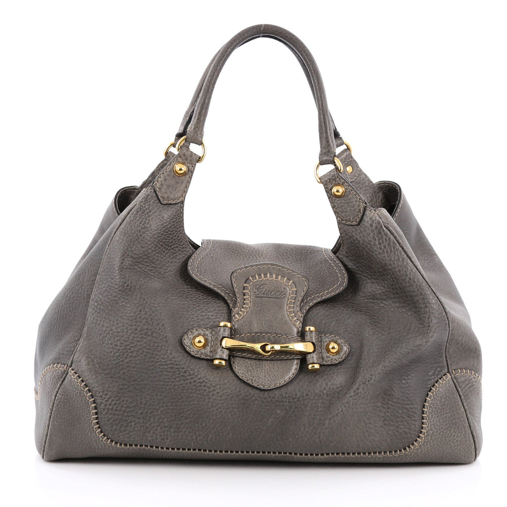Handbags Gucci Soho Chain Strap Crossbody Bag Leather Medium4411139850 together with Handbags And Shoes Never To Many besides Handbags Louis Vuitton Twice Handbag Monogram Empreinte Leather154045990 as well Amal Clooneys B Low Belt 796024 further Handbags Gucci New Pelham Tote Leather Large1510626. on oscar de la renta leather handbags