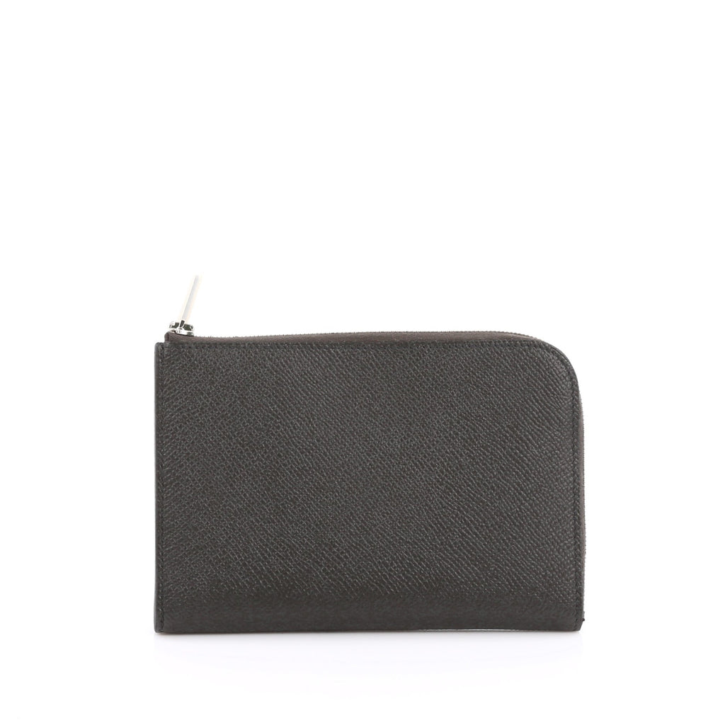 Hermes Remix Wallet Medium