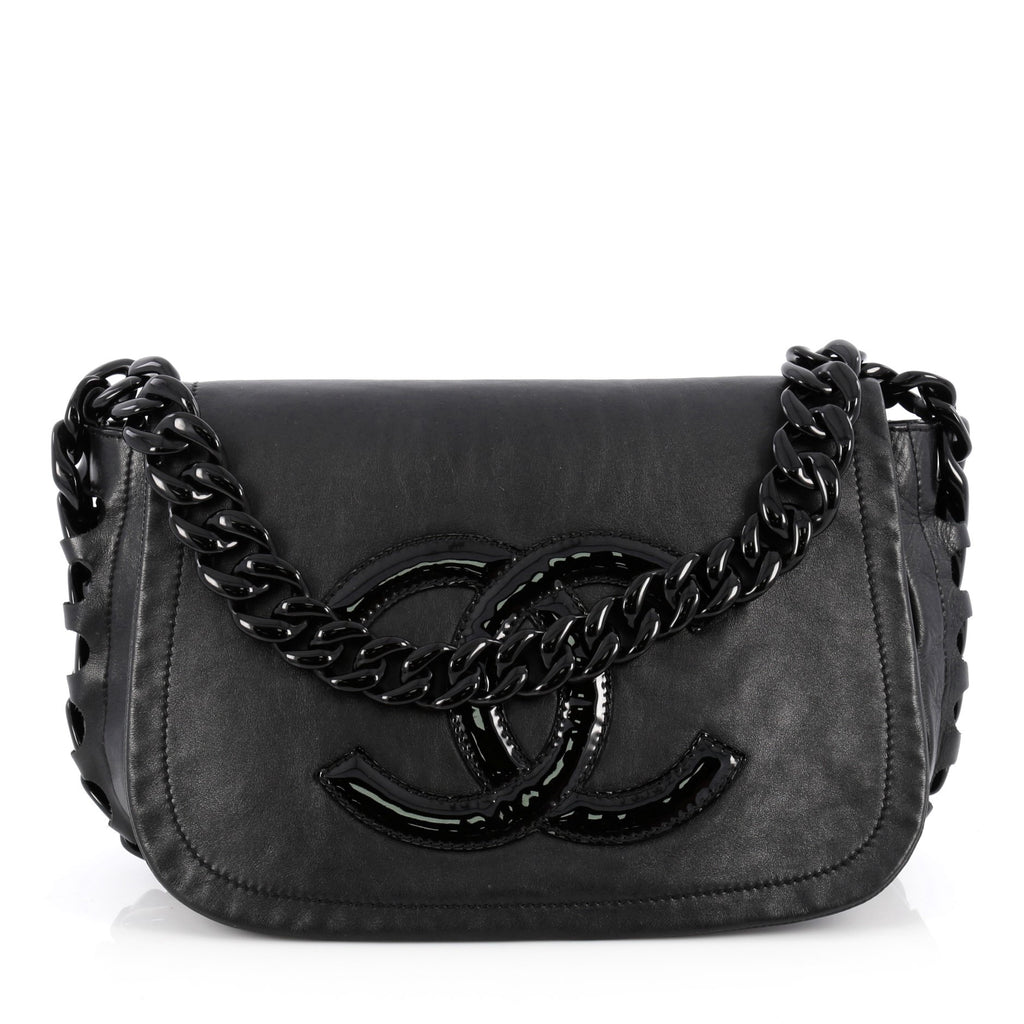 a5f22d197796 Chanel Modern Chain Flap Bag | Stanford Center for Opportunity ...