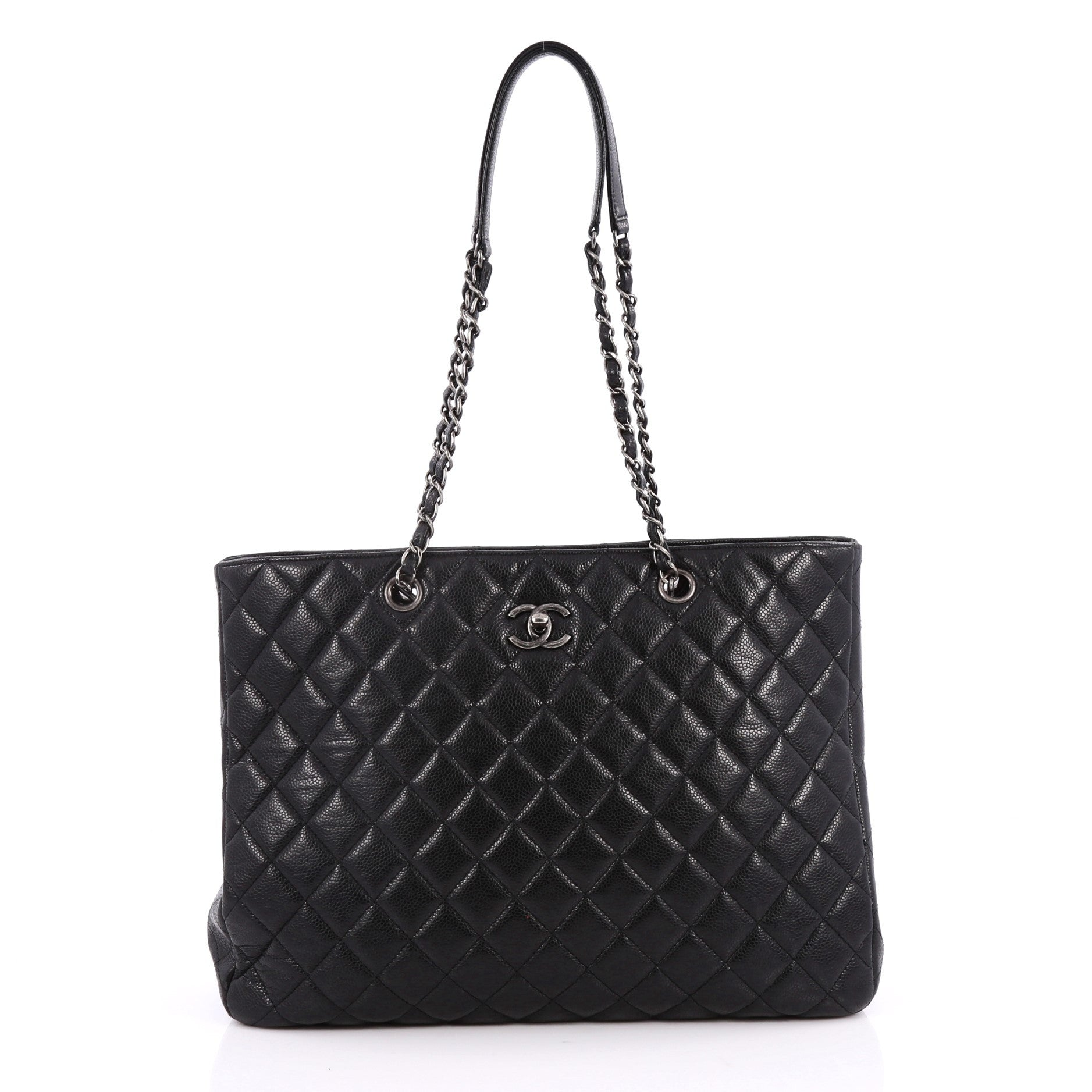 26bdfac35696fc 20258-01_Chanel_Classic_CC_Shopping_Tote_Quilted_C_2D_0003.jpg?v=1499782019