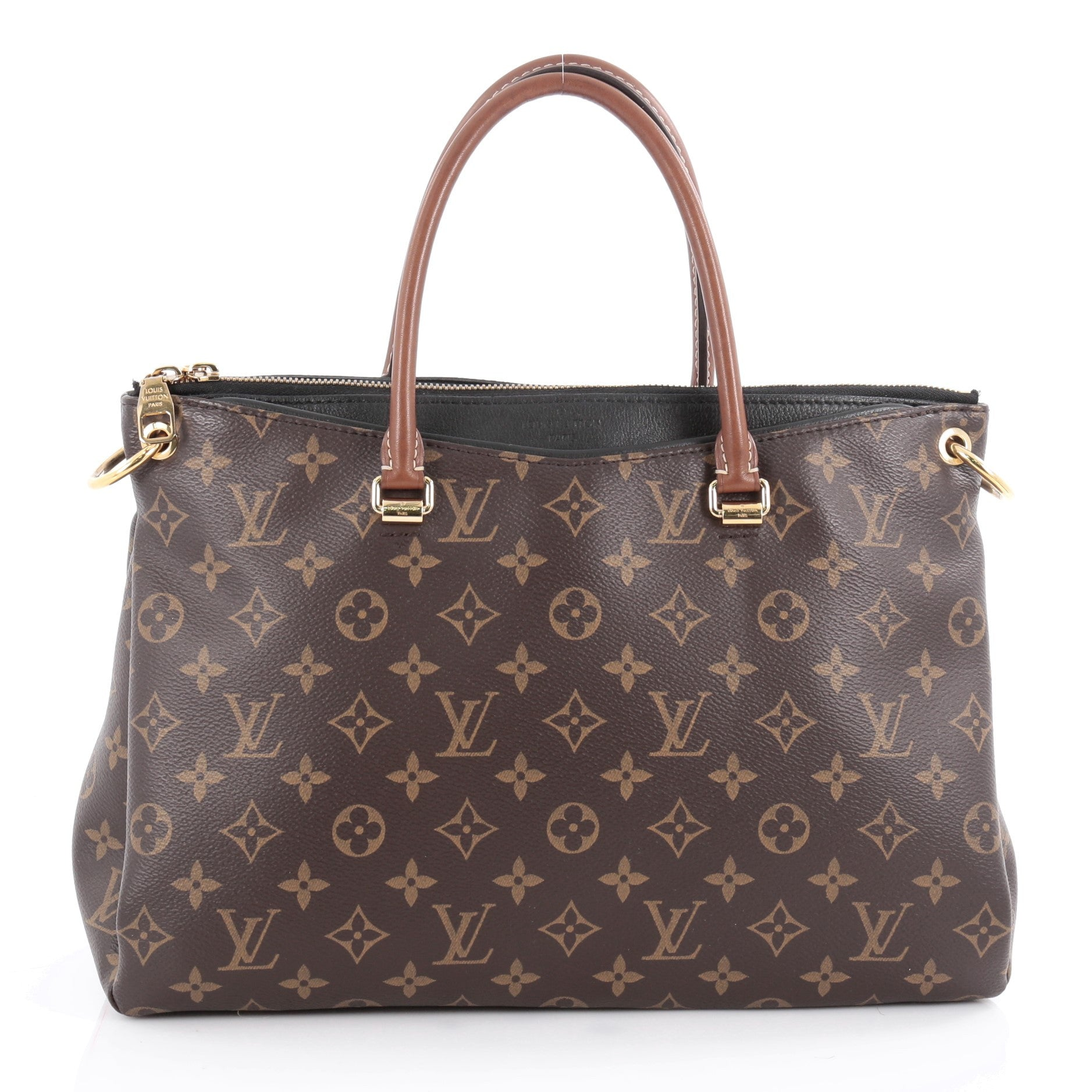 811818a589cbac 20540-01_Louis_Vuitton_Pallas_Tote_Monogram_Canvas_2D_0003.jpg?v=1499762712