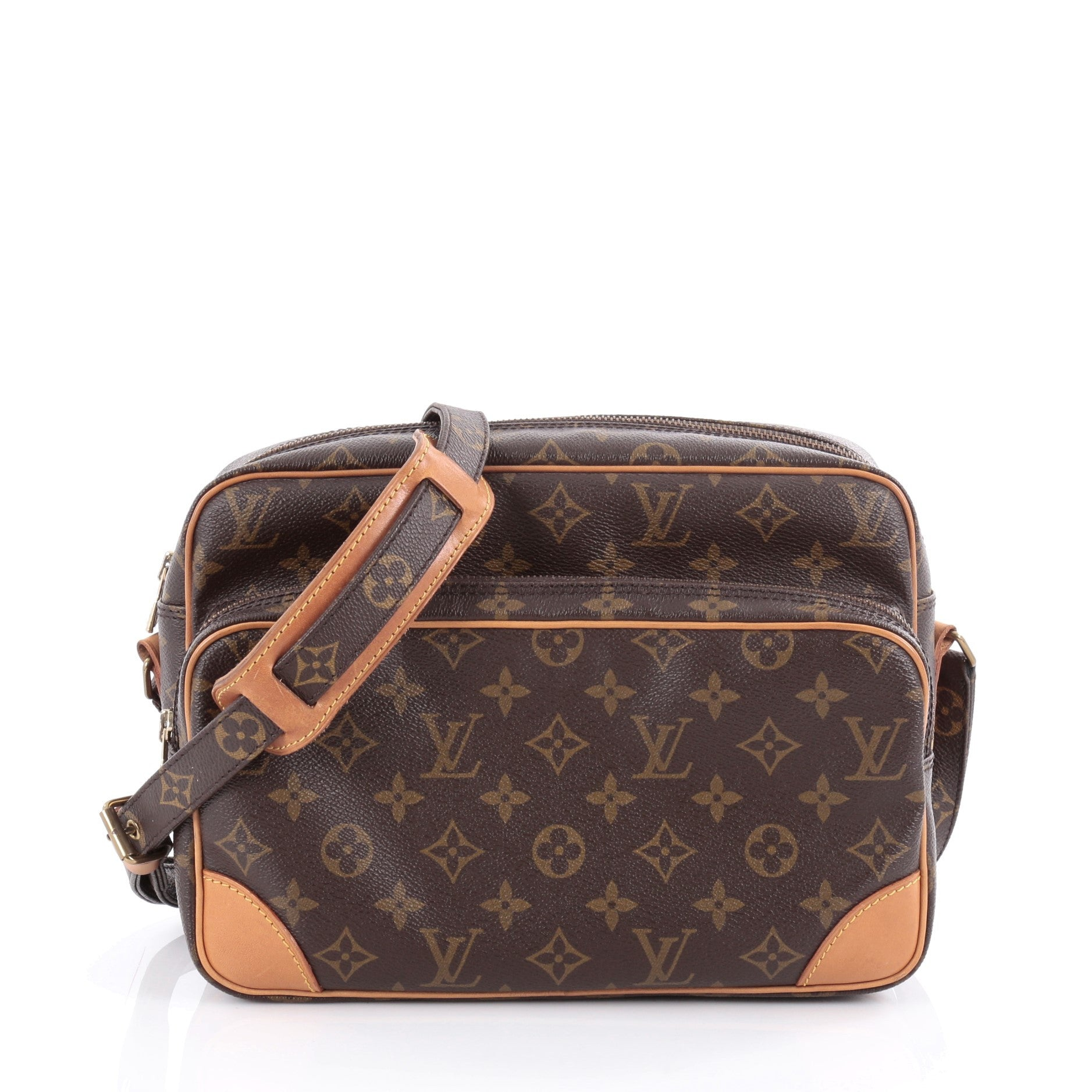 64f639c39e2a 20704-01_Louis_Vuitton_Nil_Handbag_Monogram_Canvas_2D_0003.jpg?v=1499763312