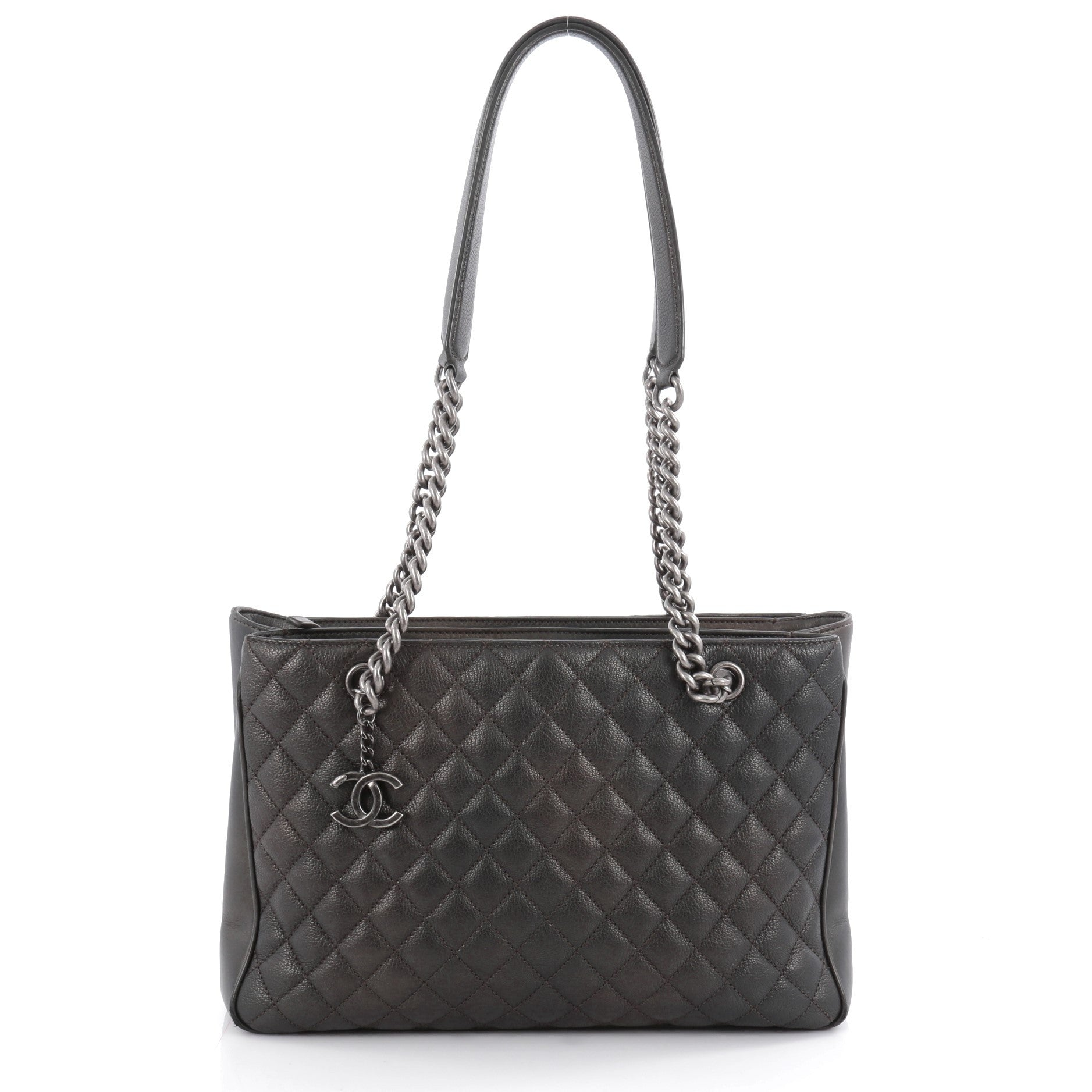 8cc876835eab 20723-03 Chanel Rock in Rome Shopping Tote Quilted 2D 0003.jpg v 1499781757