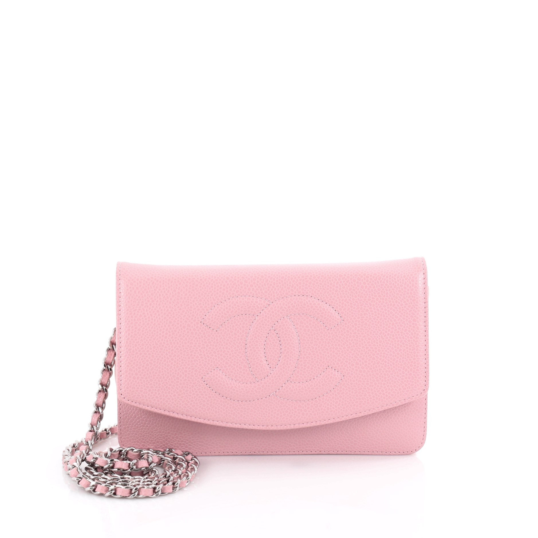 d4e1dd2ae518 20835-02_Chanel_Vintage_Timeless_Wallet_on_Chain_C_2D_0003.jpg?v=1499781471
