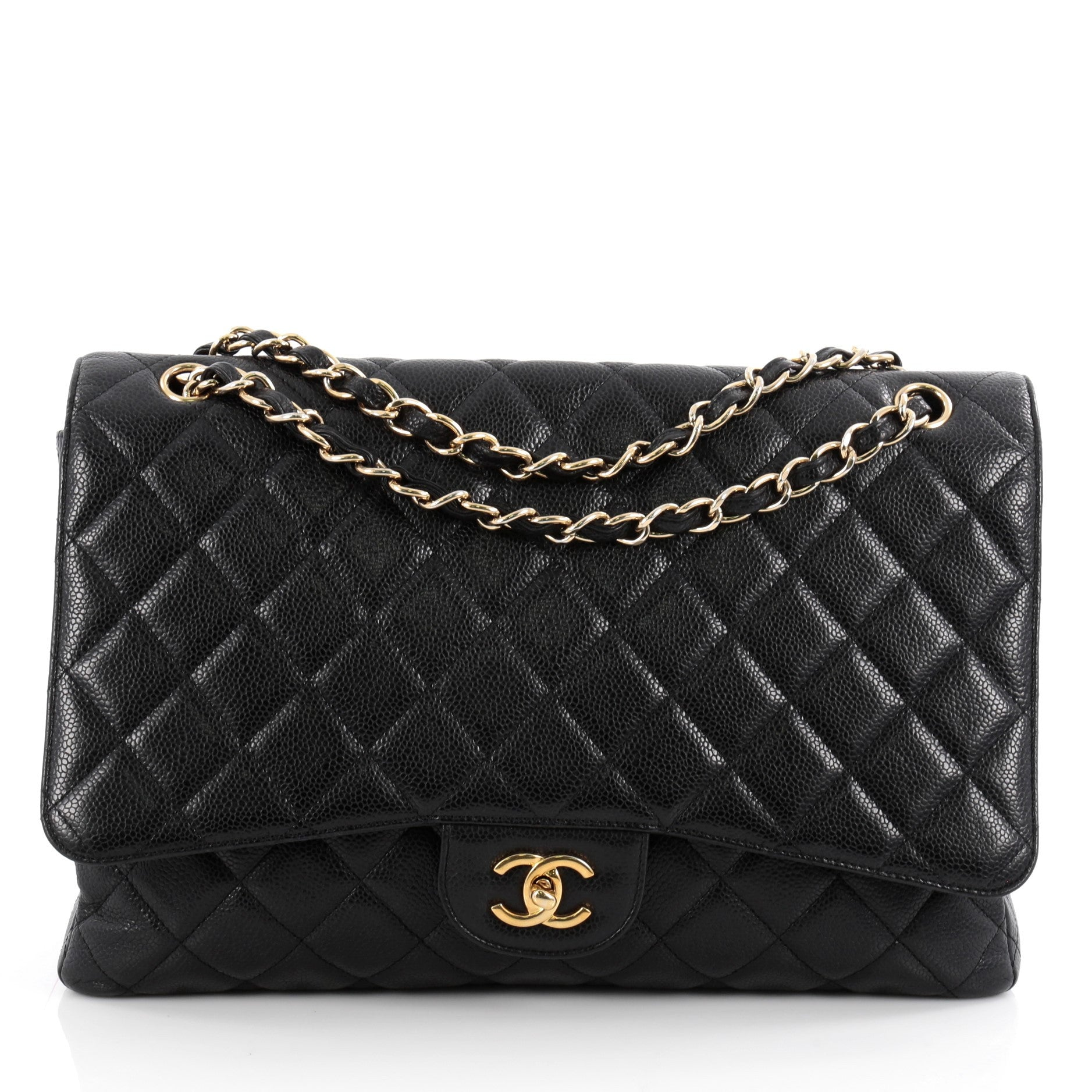 9a61ad5f613d 20865-01_Chanel_Classic_Single_Flap_Bag_Quilted_Ca_2D_0003.jpg?v=1499780949