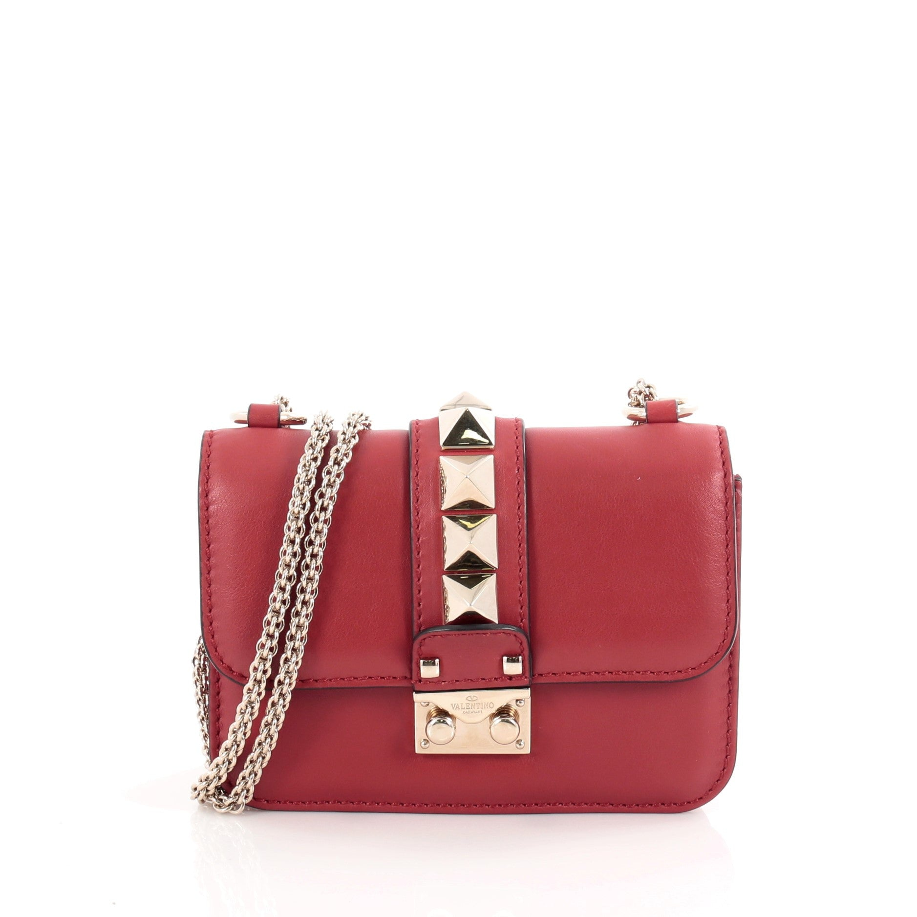 052a5a11ae9519 20881-01_Valentino_Glam_Lock_Shoulder_Bag_Leather_2D_0003.jpg?v=1499780934