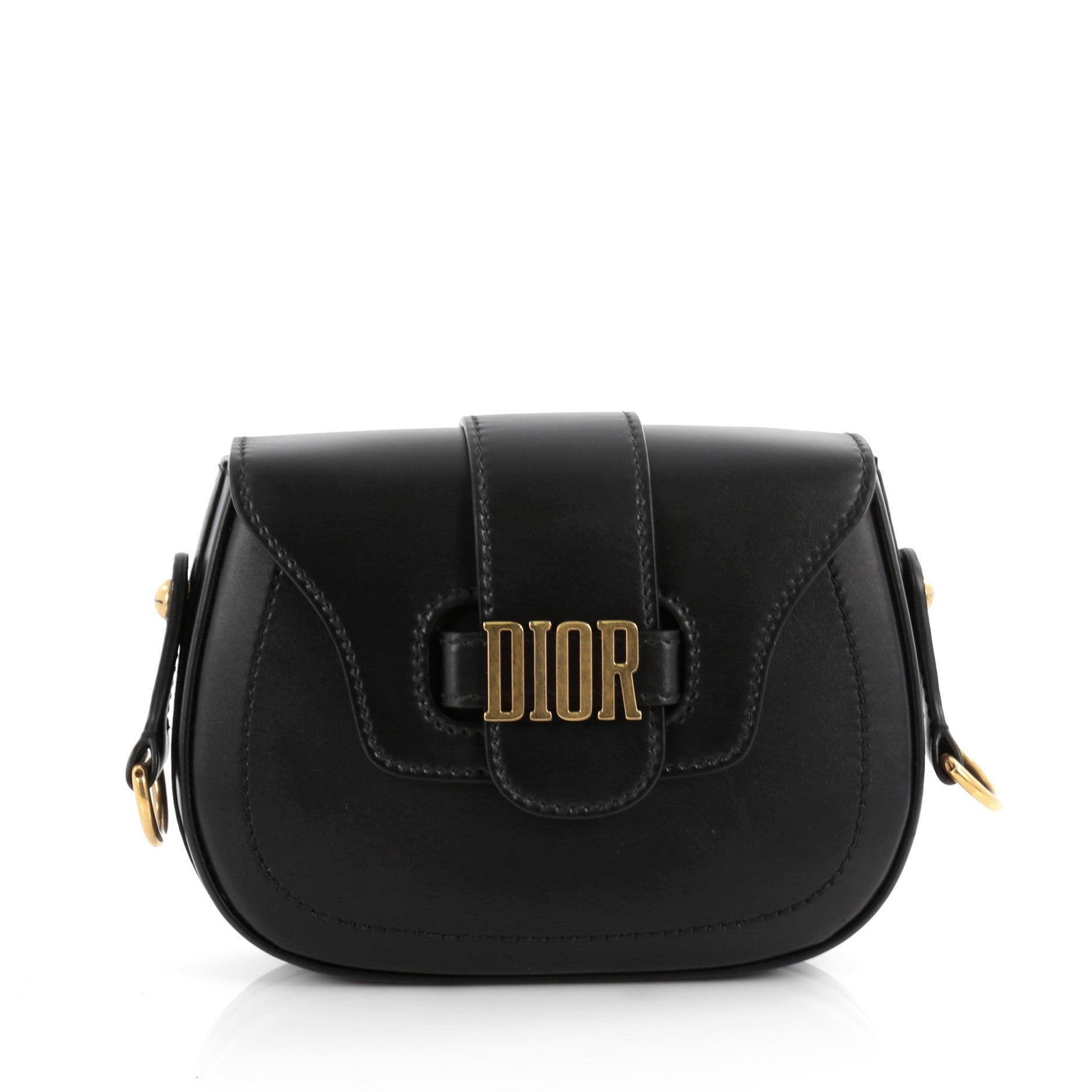 708ab121ab56 20886-01_Christian_Dior_D-Fence_Saddle_Bag_Leather_2D_0003.jpg?v=1499781152