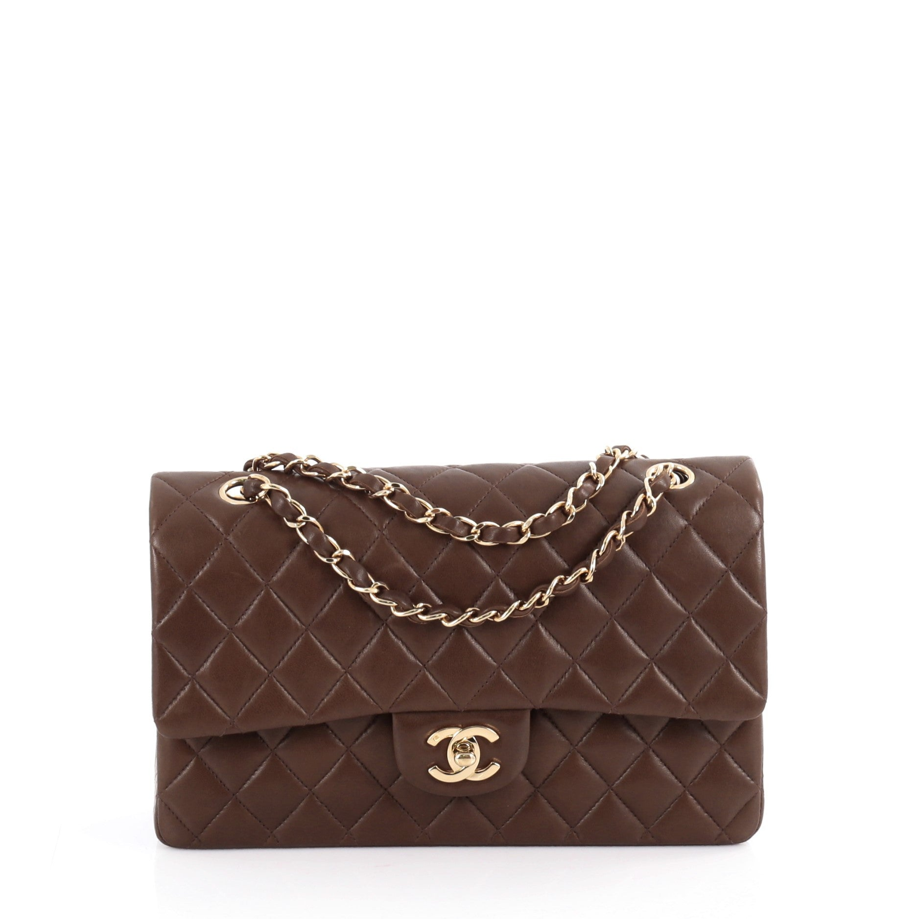 9f6fb72d6c29 20923-01_Chanel_Vintage_Classic_Double_Flap_Bag_Qu_2D_0003.jpg?v=1499781067