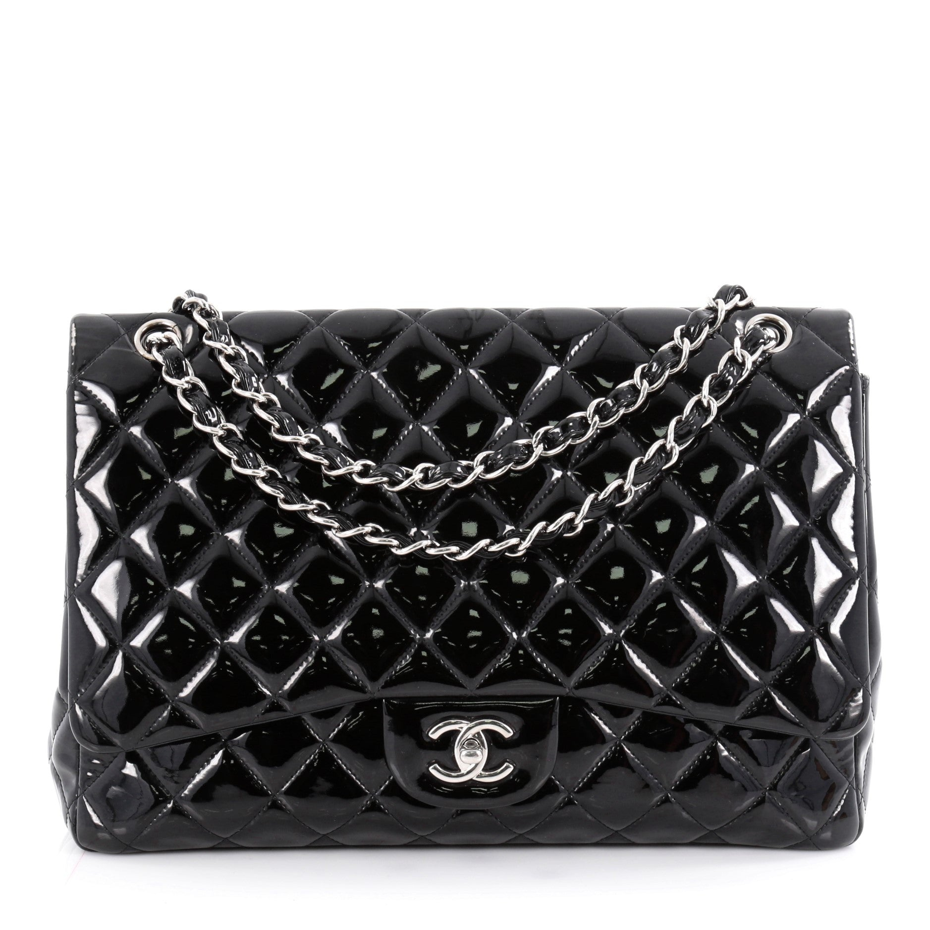 3cf7035c45fd 21010-02_Chanel_Classic_Single_Flap_Bag_Quilted_Pa_2D_0003.jpg?v=1499780025