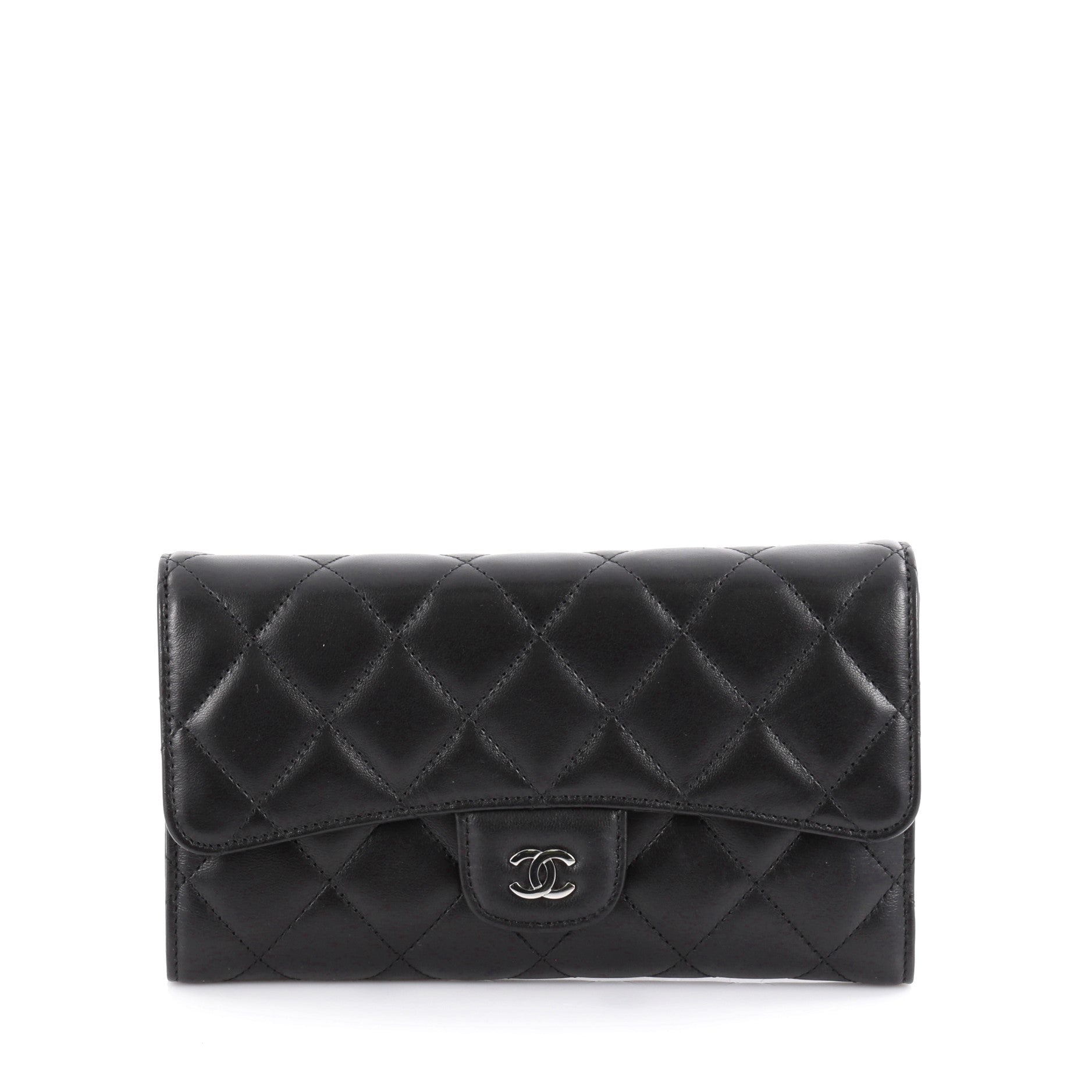 a00f1fcbcc39 21070-02_Chanel_L_Flap_Wallet_Quilted_Lambskin_Lon_2D_0003.jpg?v=1499779015