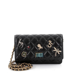 1ccabbc66b45 Shop Authentic, Pre-Owned Chanel Handbags Online sorted by: Price ...