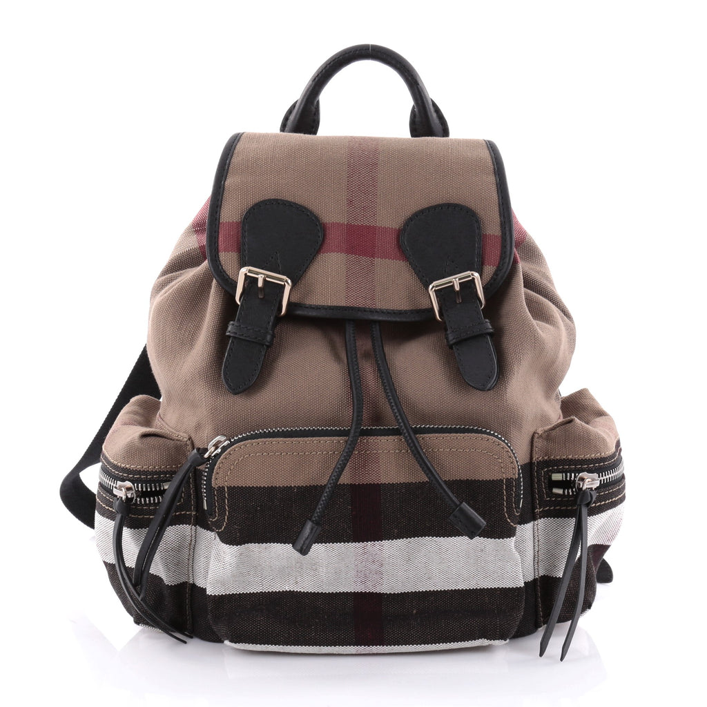 Buy Burberry Backpack