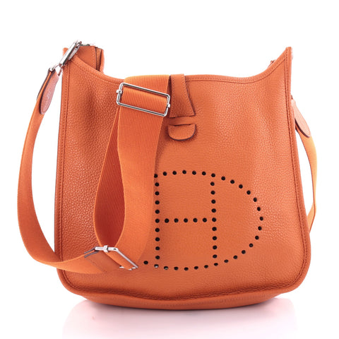 f07e5ee2a4 discount hermes evelyn2 pm website 20258 d3789