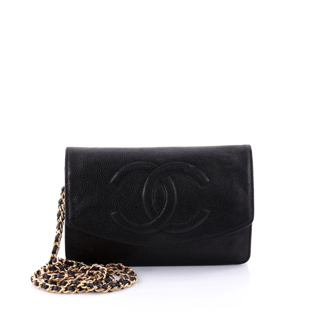 368b4951bd49 Chanel Timeless Wallet On Chain Price | Stanford Center for ...