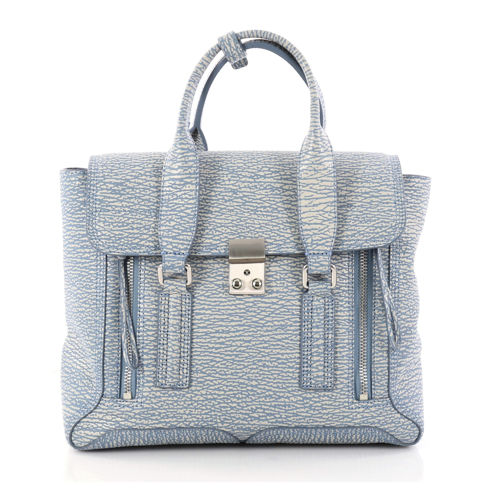 a7bdf2135289 Where To Sell Used Handbags Online | Stanford Center for Opportunity ...