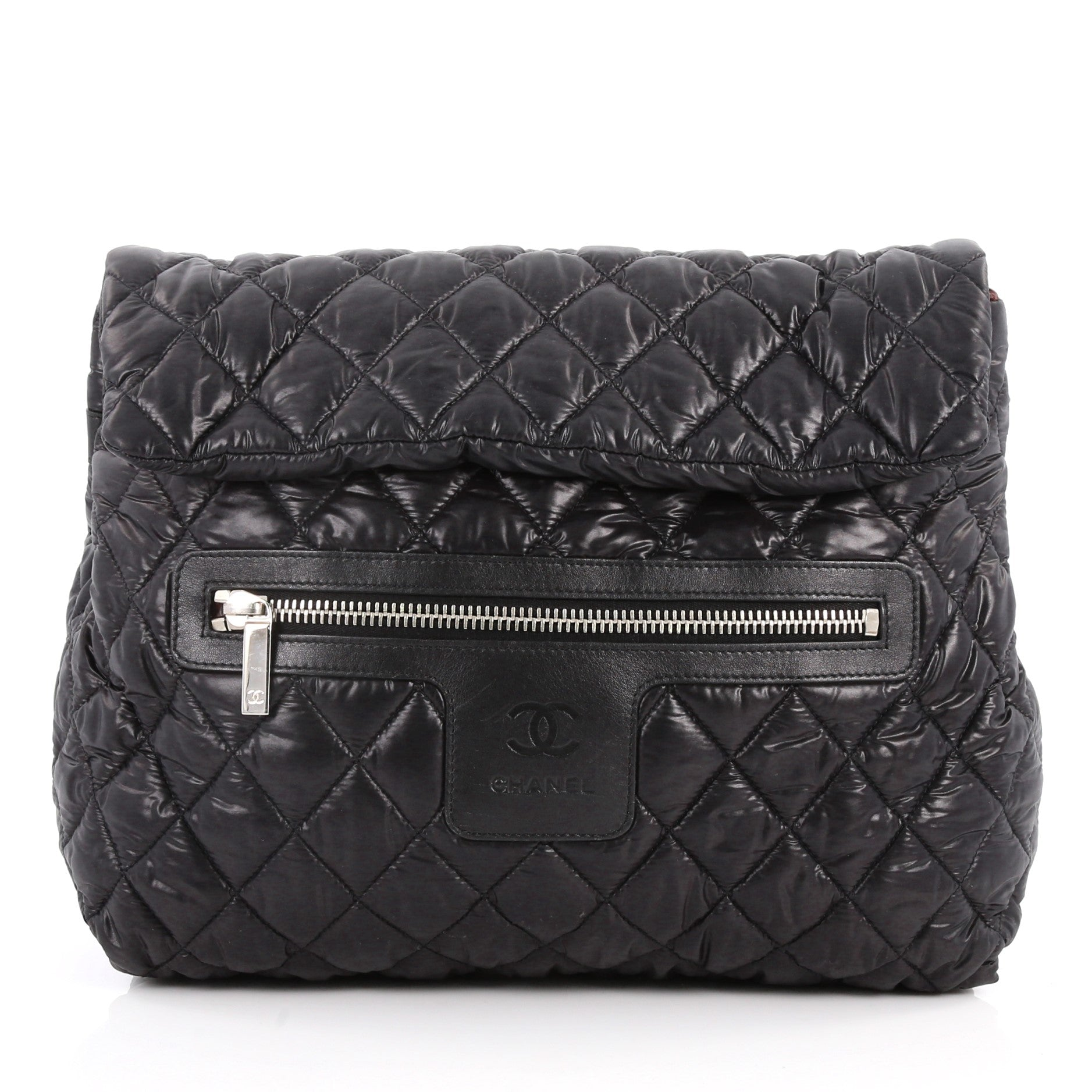 9ff06615038c72 32192-03_Chanel_Coco_Cocoon_Flap_Backpack_Quilted_2D_0003.jpg?v=1530025813