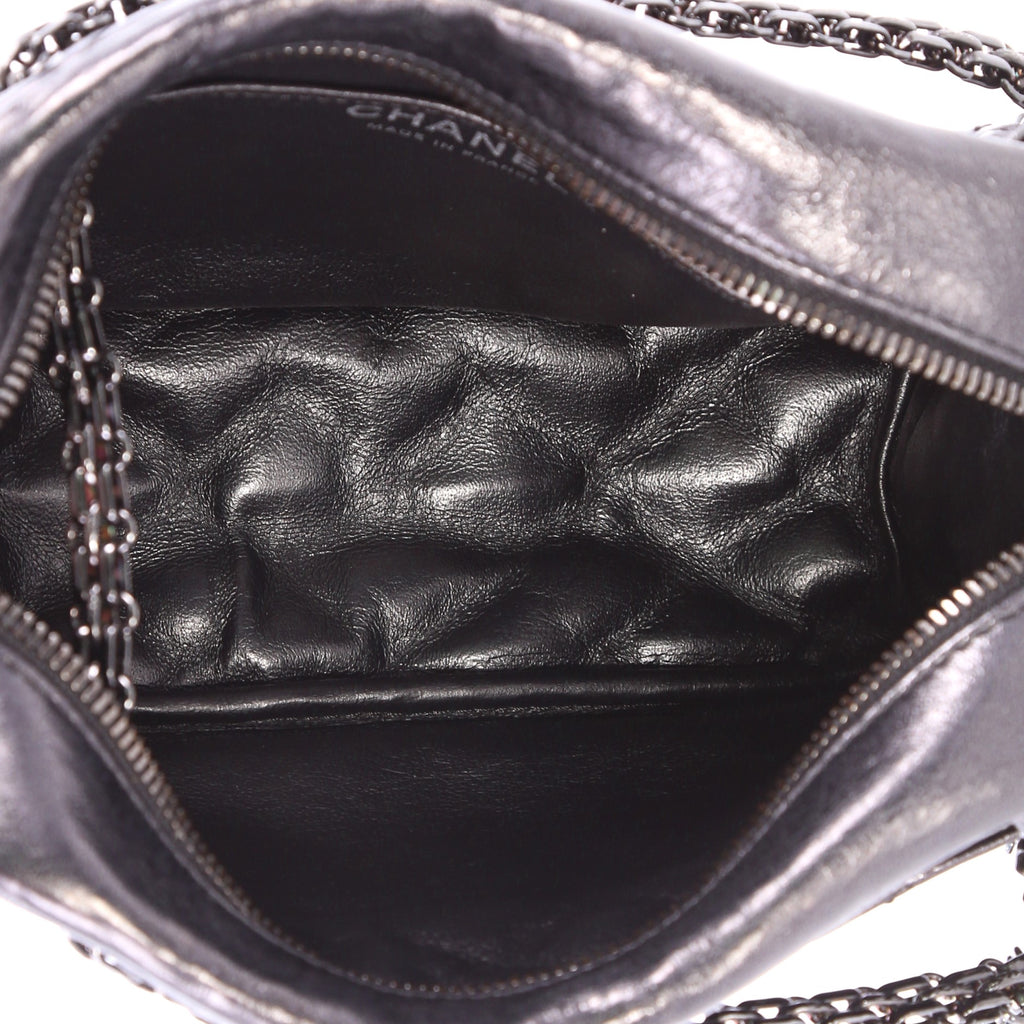 d875de920b62 Buy Chanel Reissue Camera Bag Quilted Aged Calfskin Small 3289004 ...