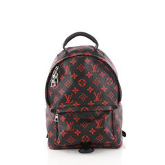 Louis Vuitton Palm Springs Backpack Limited Edition 3417801