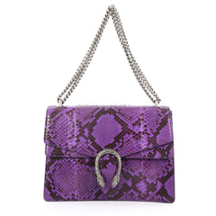3943b01224638 Sell Your Used Luxury Designer Handbags Online