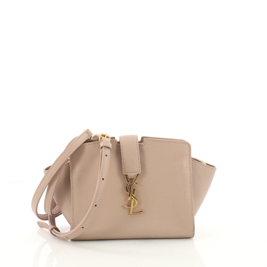7409739a6b Boxy Structured Totes