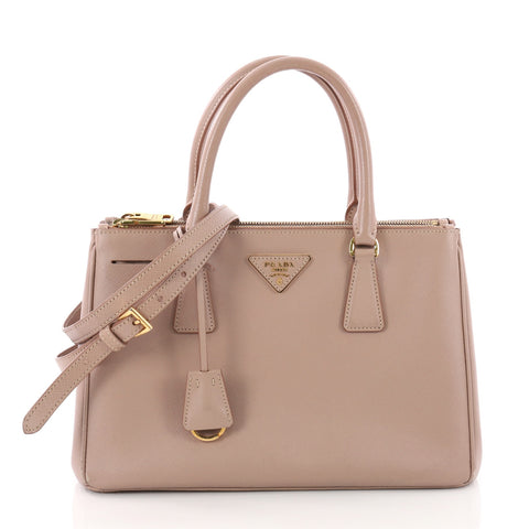 e0e80e0da50d ... shoulder bag in purple 9d8ee 29a4d; where can i buy buy prada double  zip lux tote saffiano leather small pink 3573421 rebag