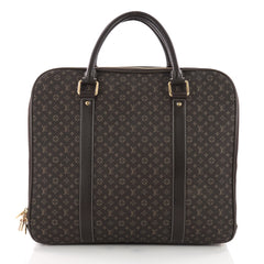 Louis Vuitton Epopee Bag Monogram Idylle 3614523