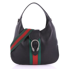 Gucci Dionysus Hobo Leather Medium 3741111
