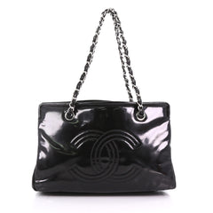 f0dd622ad9f0 Shop Authentic, Pre-Owned Chanel Handbags Online - Rebag - Page 3