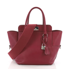 Toolbox Handbag Swift 20