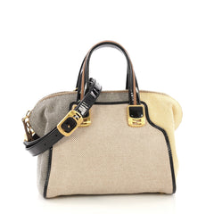 7906a268da18 Shop Authentic, Pre-Owned Satchels Online sorted by: Price Low To ...