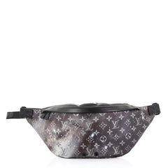 Louis Vuitton Discovery Bumbag Limited Edition Monogram 392229